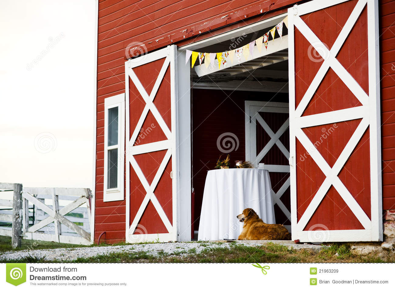 Dog And Barn Royalty Free Stock Images  Image 21963209. Locksmith In Waxahachie Tx Drip Common Stock. How To Measure Speed Of Internet Connection. Jeep Dealers Northern Virginia. Current Used Auto Loan Rates Sql Basics Ppt. Online Insurance Purchase Denver Tree Removal. Discount Holiday Cards Patent Attorney Salary. How To Replace The Spring On A Garage Door. Biggest Shipping Companies In The World