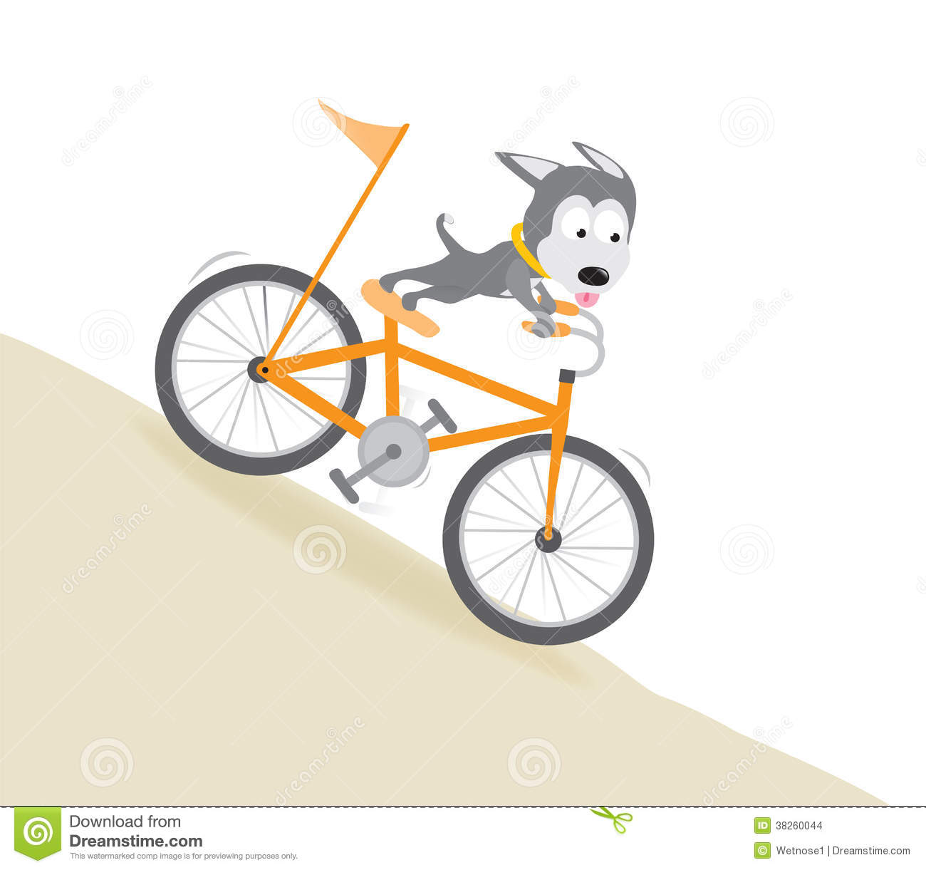 dog riding motorcycle clipart - photo #27