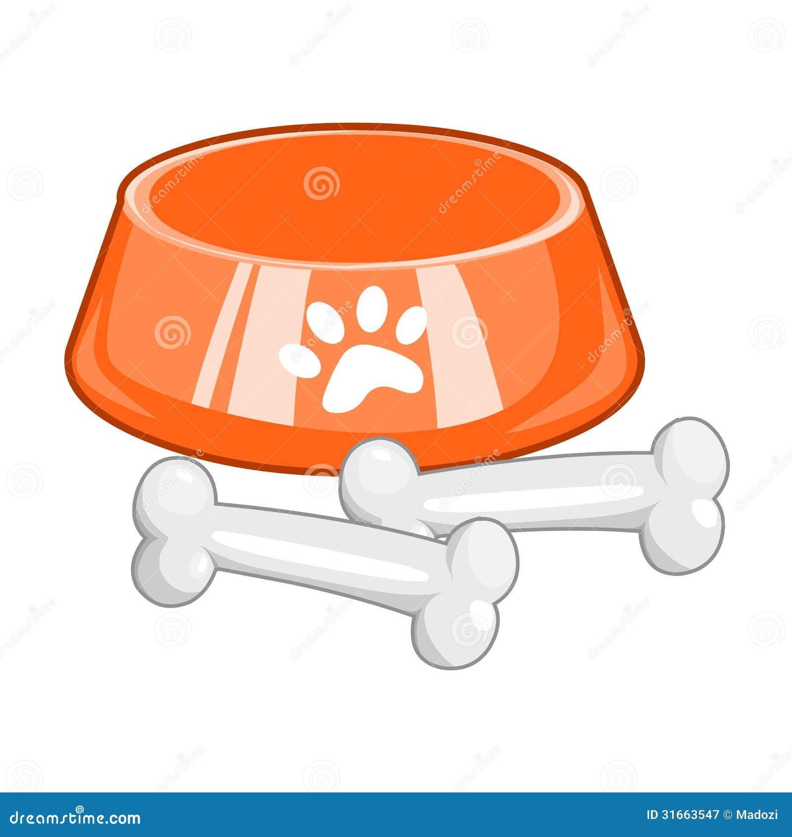 Joy Dog Food Sign