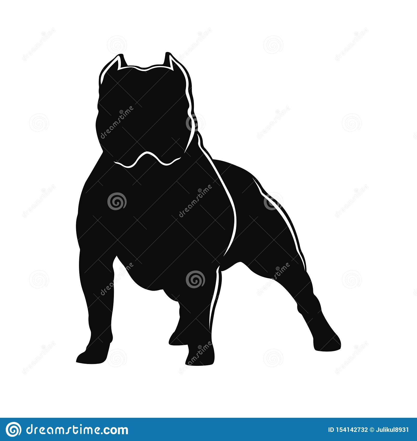 Breed Cartoons, Illustrations & Vector Stock Images