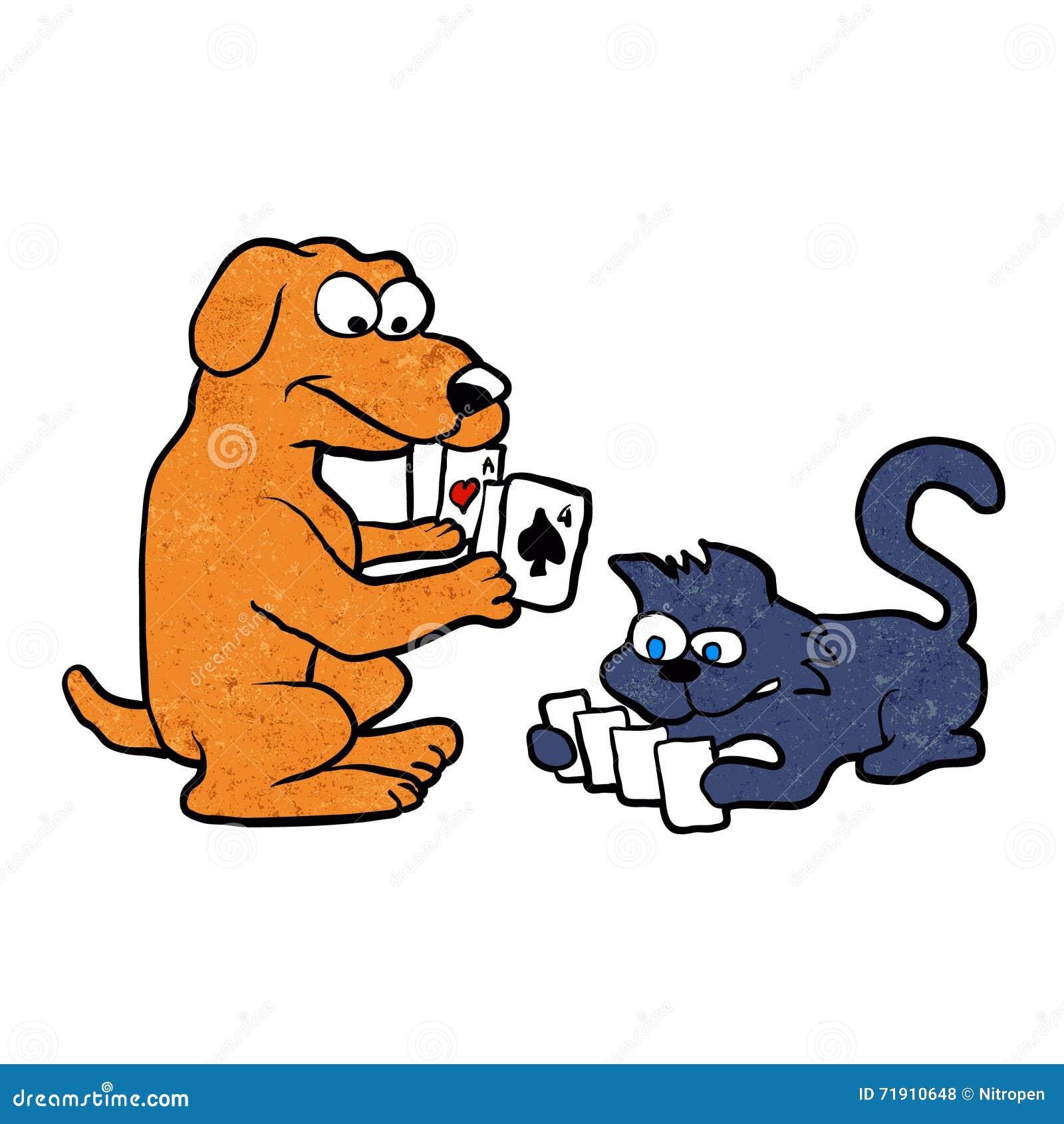 stray cats logos
