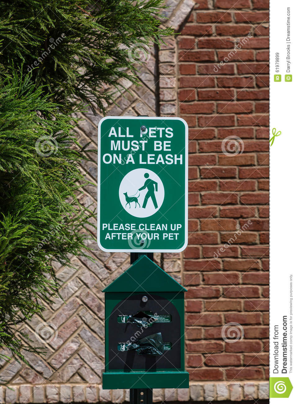 Weekly pet waste removal - pooper scooper cleaning