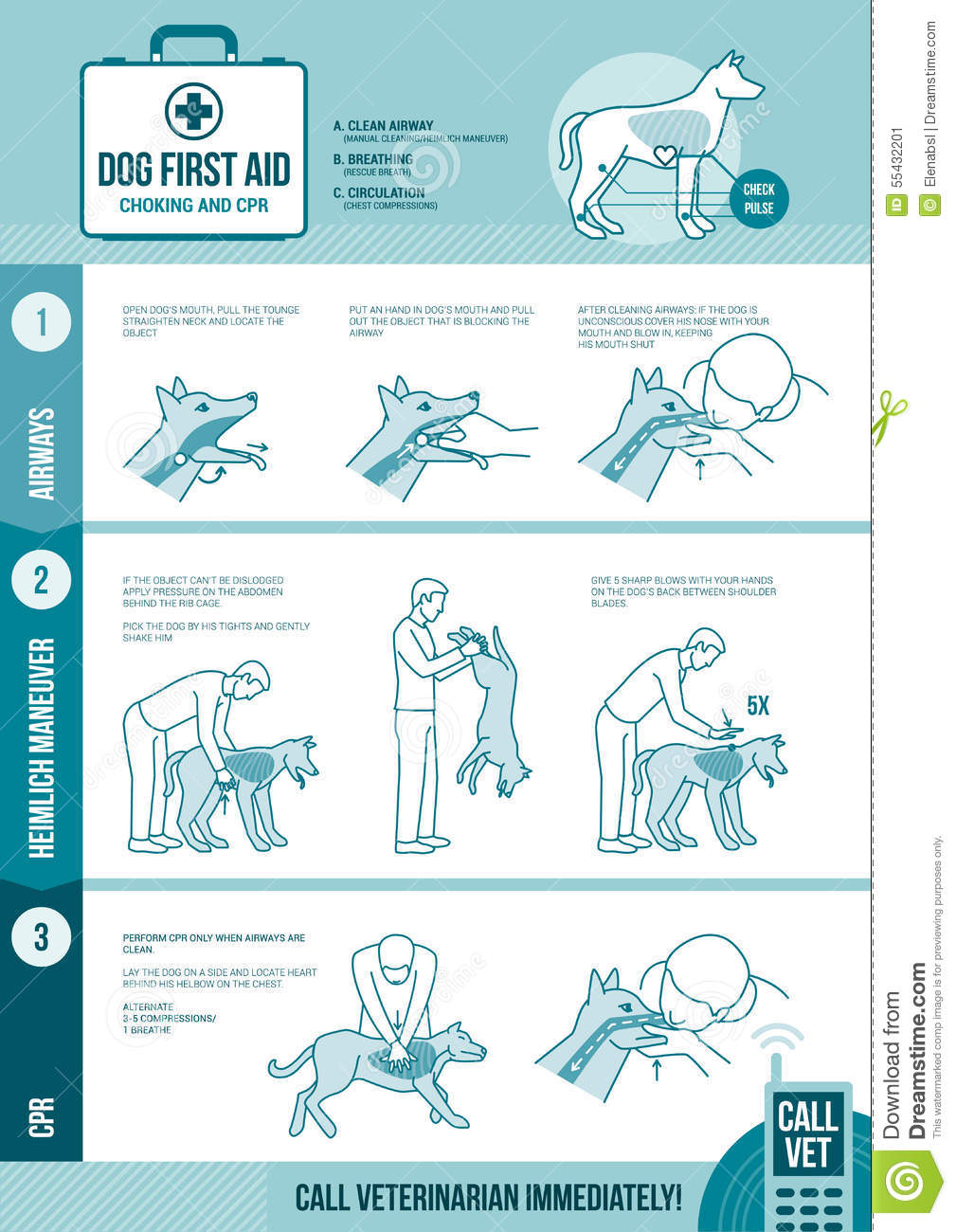 cpr business plan