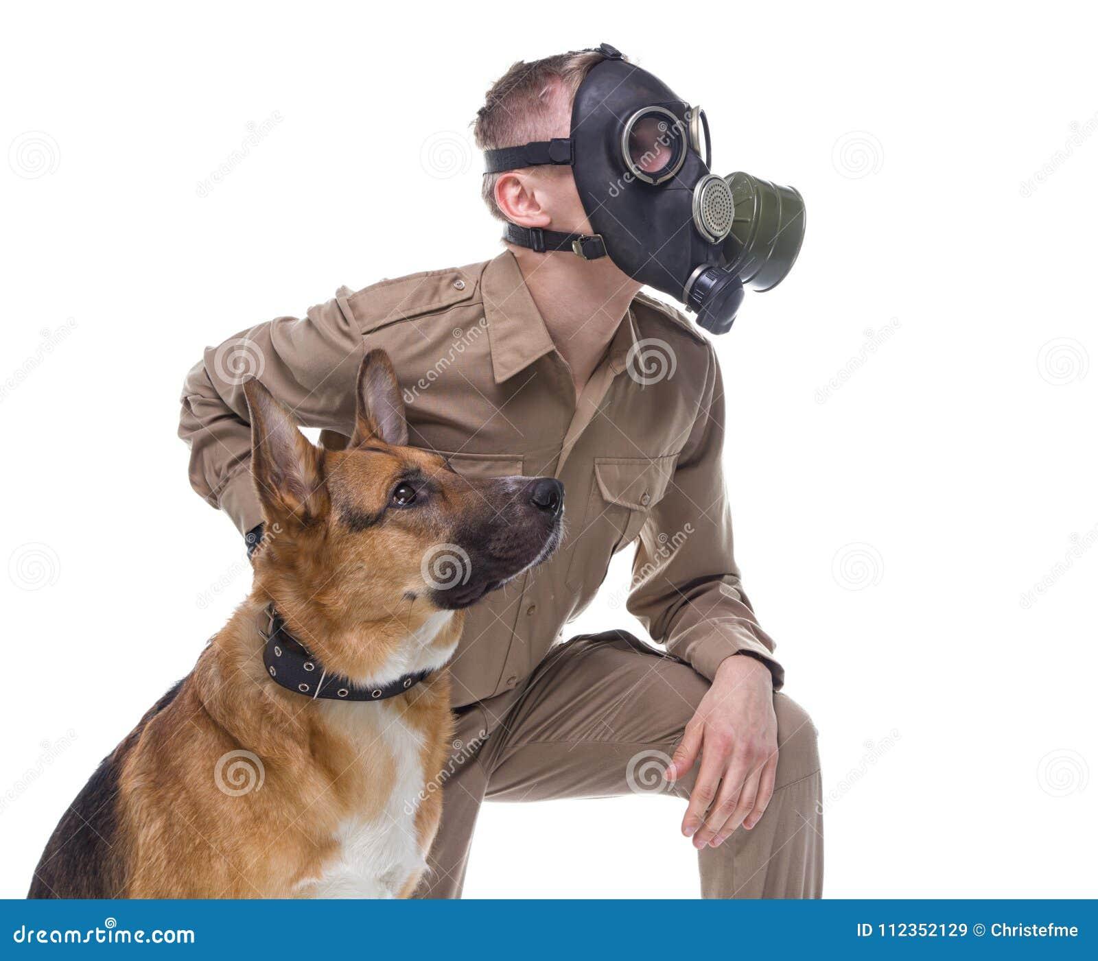 Dogphotoman