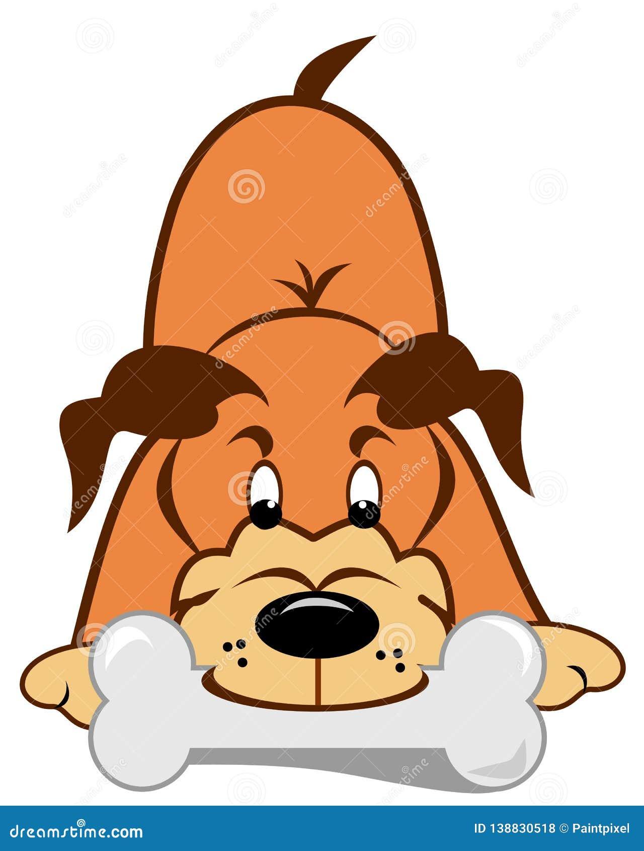 Bones Clipart Dog Biscuit - Dog Treats Clip Art PNG Image | Transparent PNG  Free Download on SeekPNG