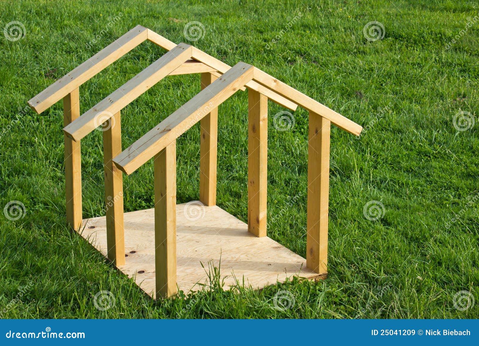 Wood Frame Homes Joy Studio Design Gallery Best Design