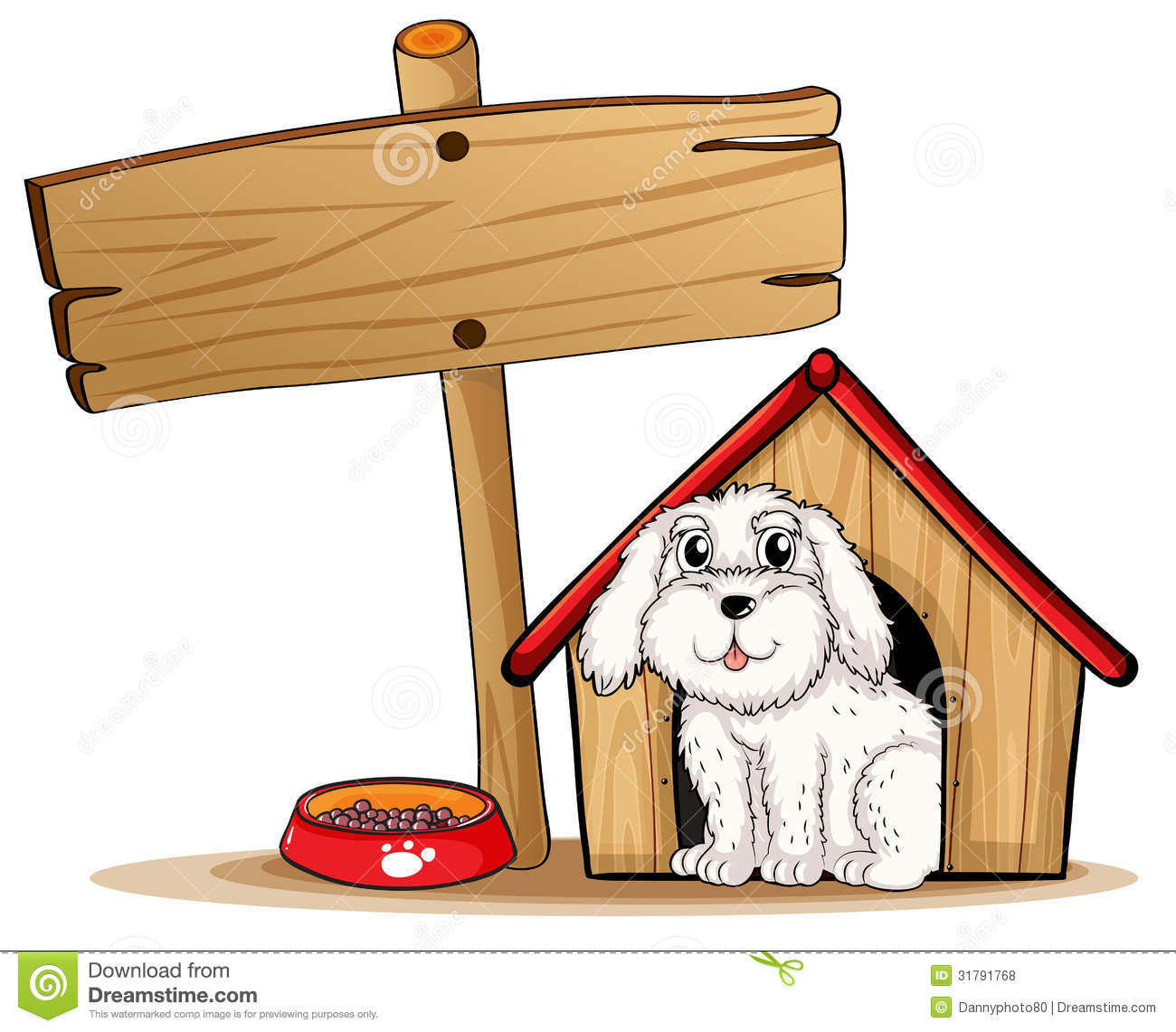 inside house background clipart. background dog house illustration inside clipart a