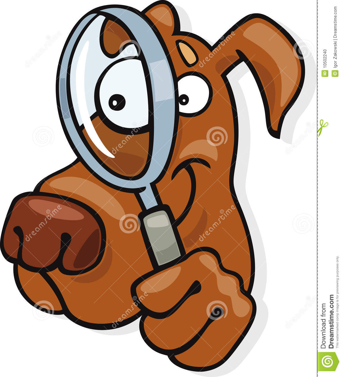 what to look for when searching for a dog Search donate about get is a dog right for you dogs never learn to look both ways before crossing the street.