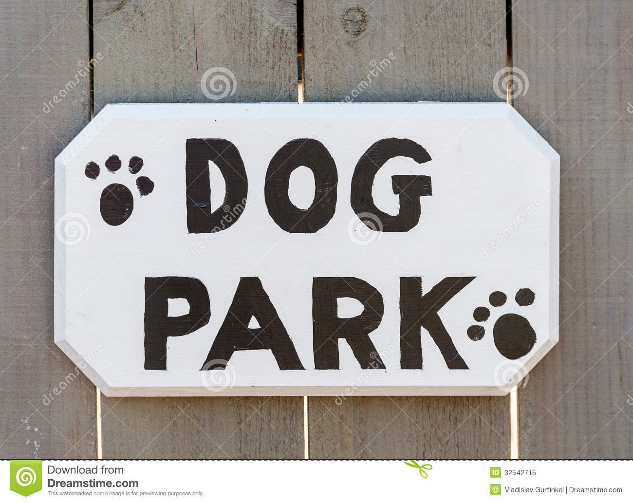 How to Start an Indoor Dog Park