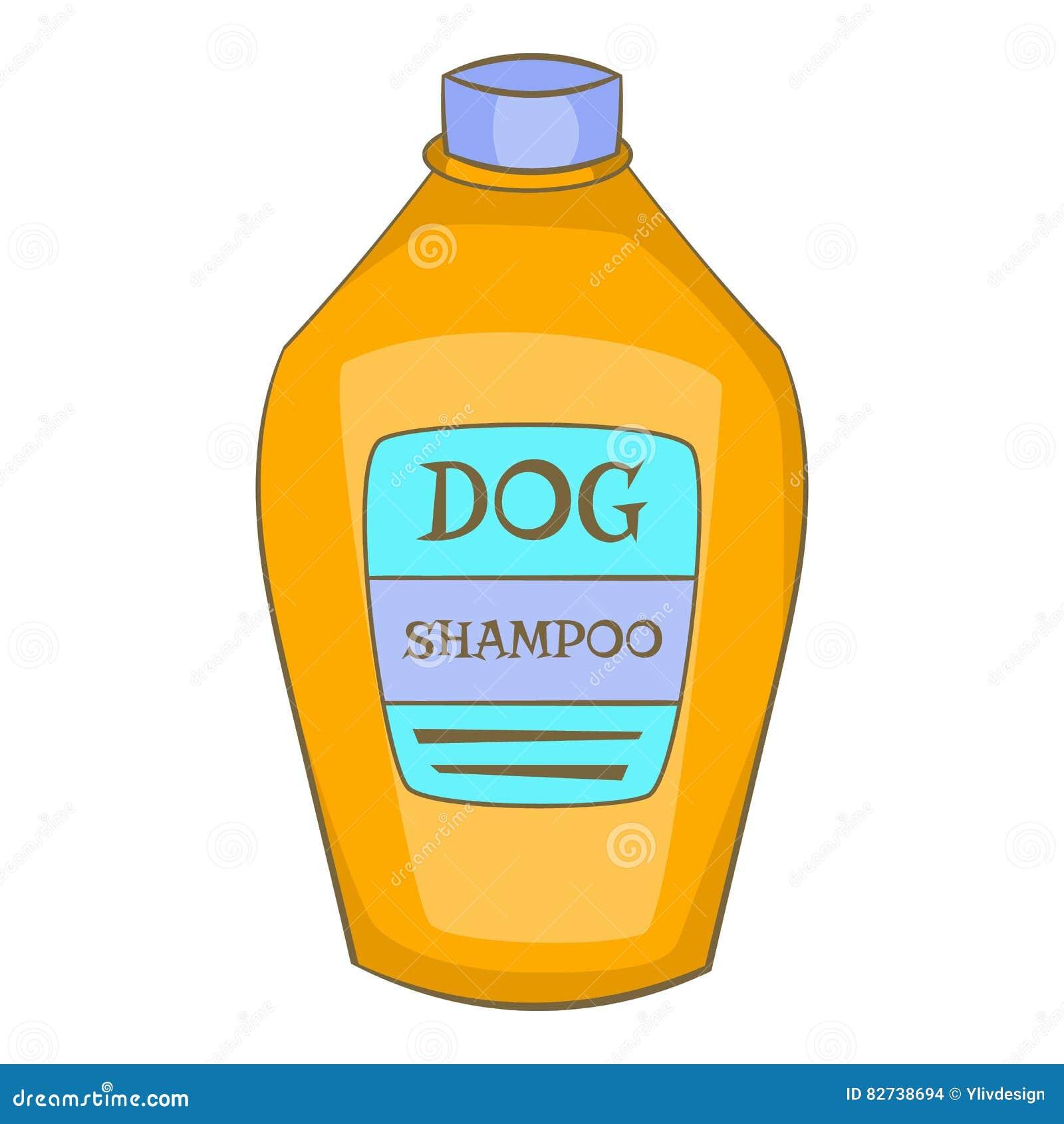 Dandruff Free Shampoo For Dogs
