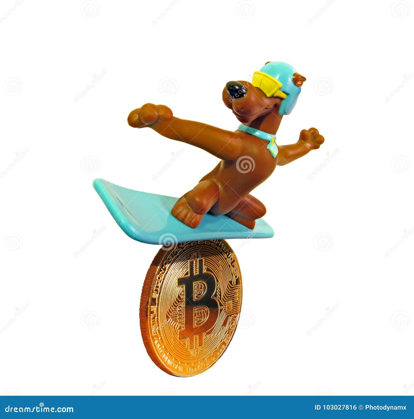 Surf.Finance SURF preț