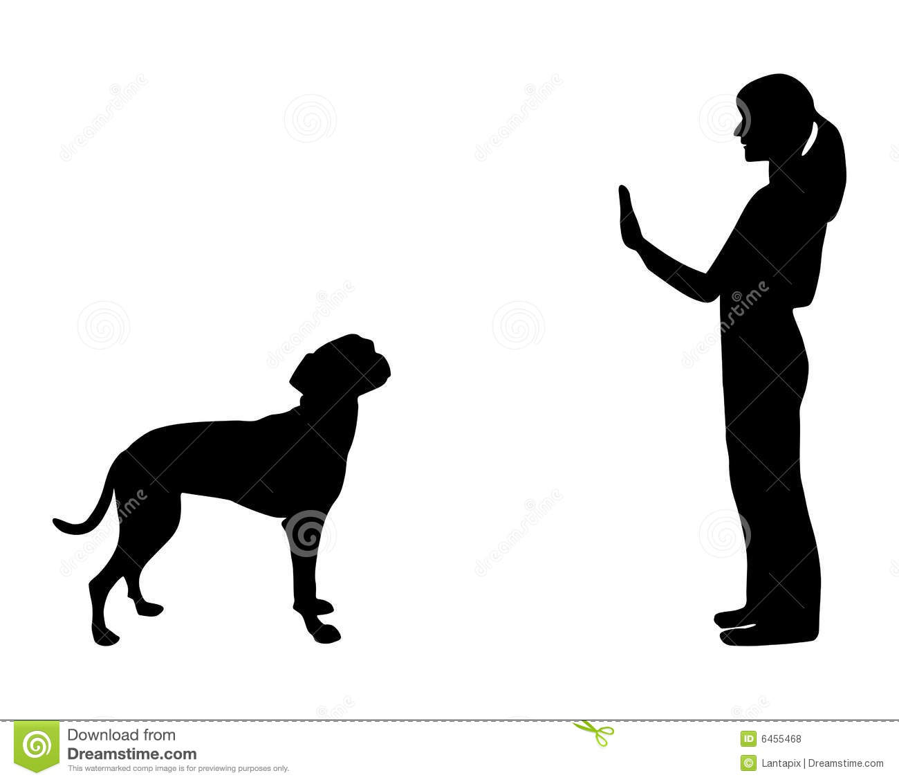 Dog obedience training videos free