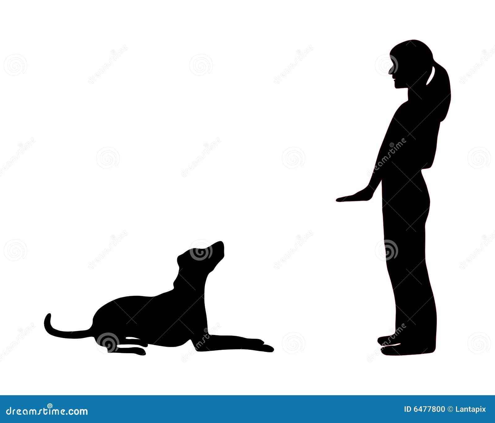 Dog training (obedience)