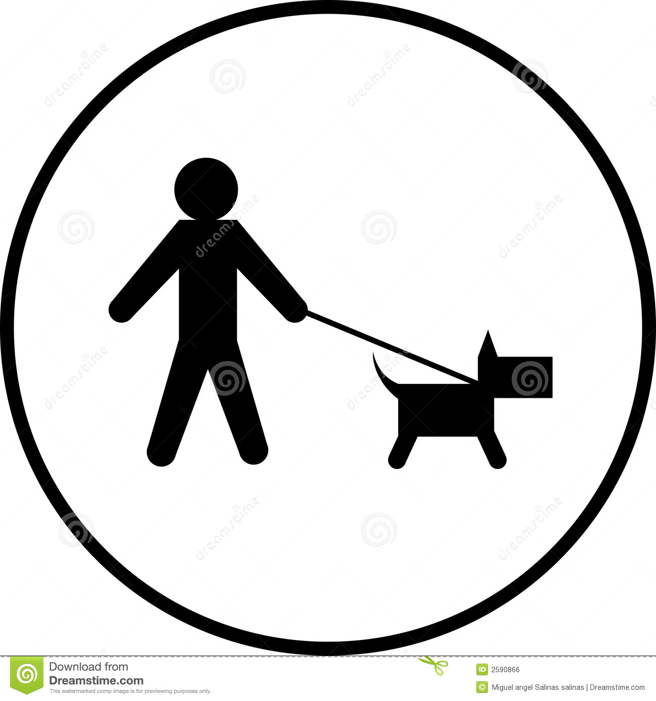 dog walk vector stock illustrations 12 954 dog walk vector stock illustrations vectors clipart dreamstime dog walk vector stock illustrations 12 954 dog walk vector stock illustrations vectors clipart dreamstime