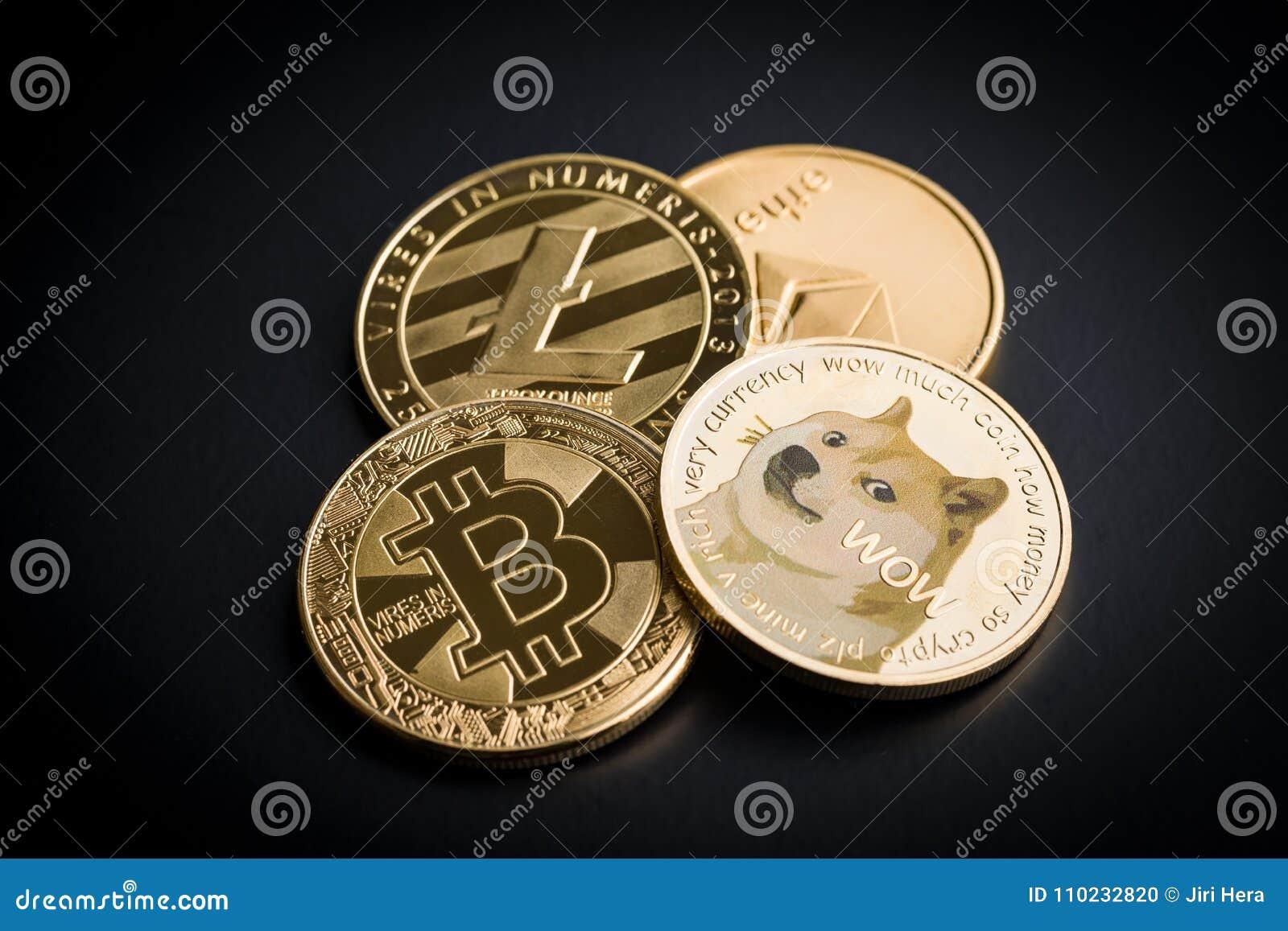 Kur investuoti dogecoin, Perku Bitcoin, ethereum, Dogecoin,litecoin, Dashc - salinta.lt