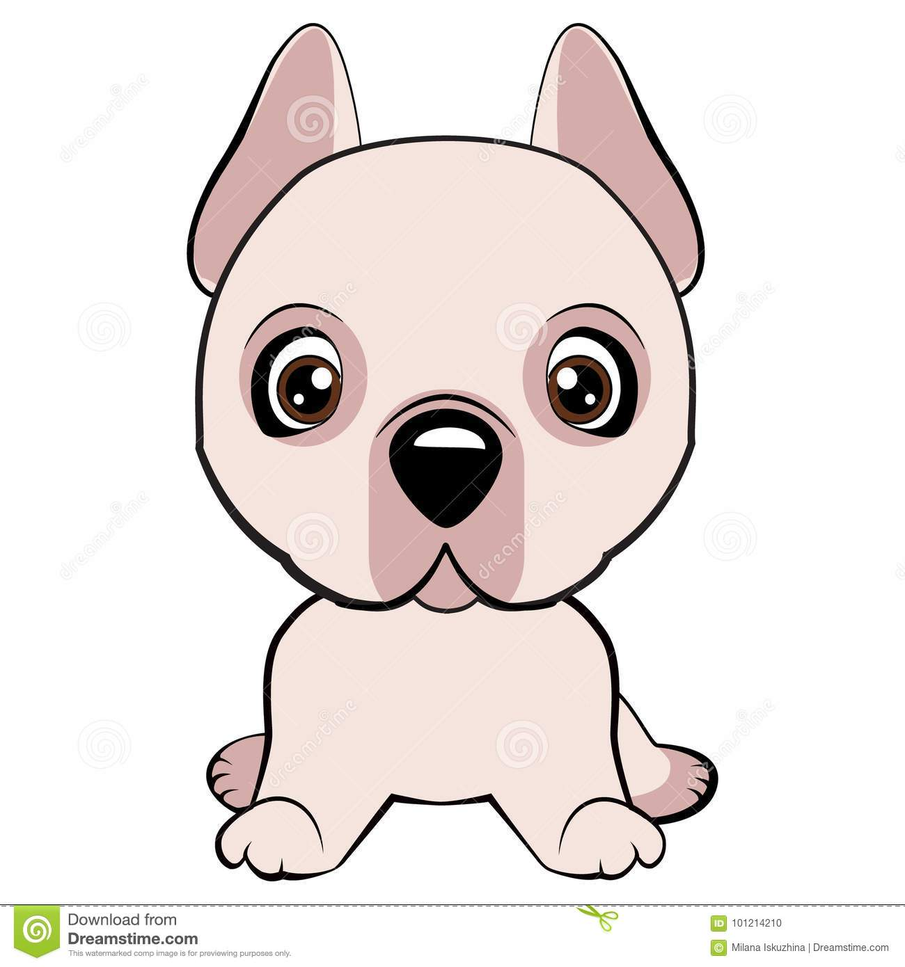 Vector Polygon Dog Concept. Vector Polygon Geometric Dogs ...
