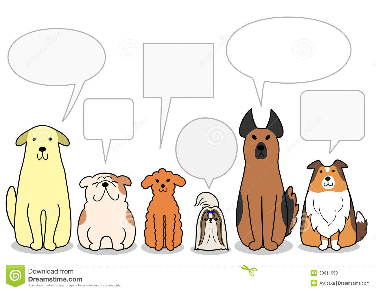 speech on pet dog While other pets have positive effects on your health as well, dogs have the added benefit of needing to be walked and played with numerous times a day.