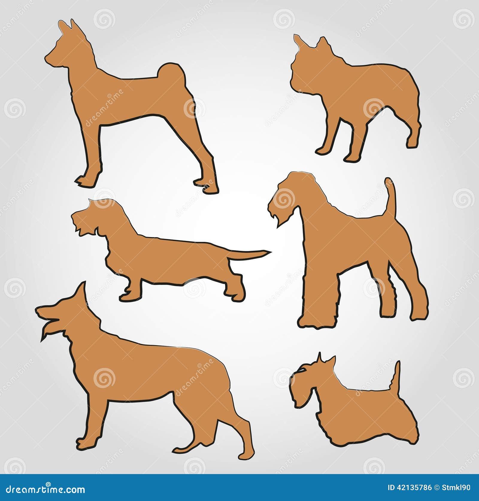 Rottweiler 76 Peeking Dog Breed Animal Pet Guard Security ...  Dog Breeding Logos