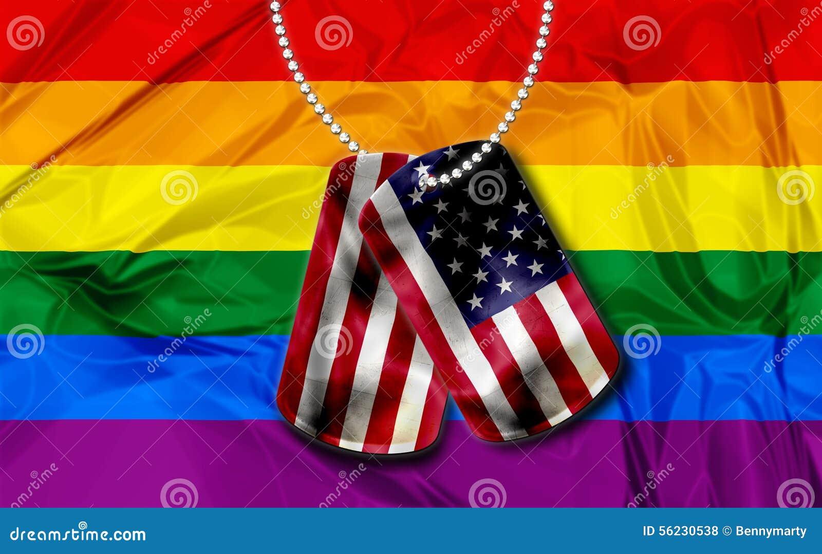 esercito americano sesso gay maturo mamma porno gallerie