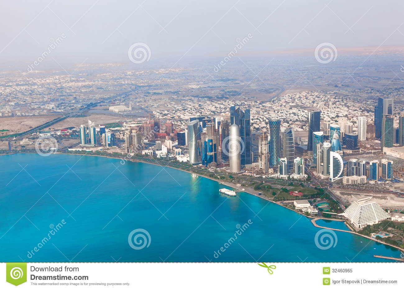doha qatar map with Royalty Free Stock Photo Doha Qatar Bird S Eye View Modern City Airplane Image32460965 on Watch in addition Contactus Conf additionally A350 1000 Gets Upgrade To 387 Seats We Analyse The Consequences also 1677 furthermore News item.