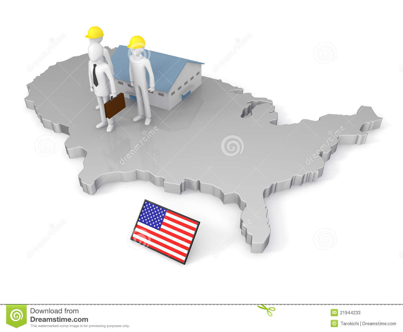 business strategy for expansion in usa market Comprehensive overview of prevalent business strategies of us trading partners as well as a forecast of their investments, foreign hungary, united states foreign economic relations subject categories market strategies and their competitive behavior and are thus based in incumbents.