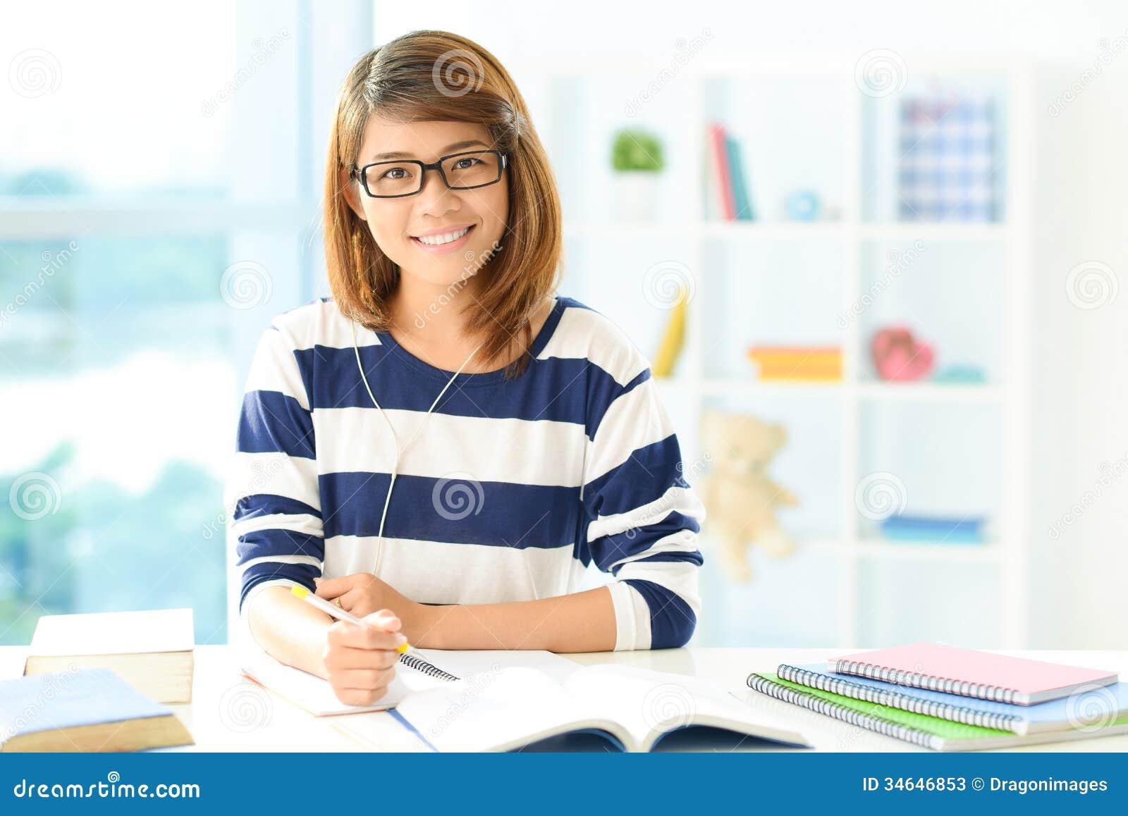 名家谈学英语_英语学习_外语学习_教育专区