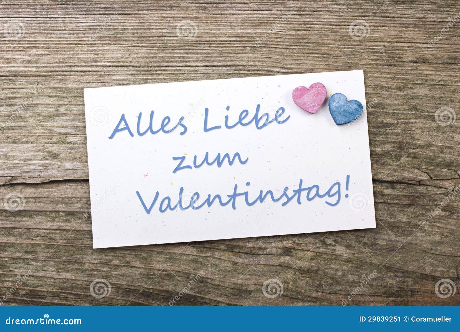 Dia do ` s do Valentim