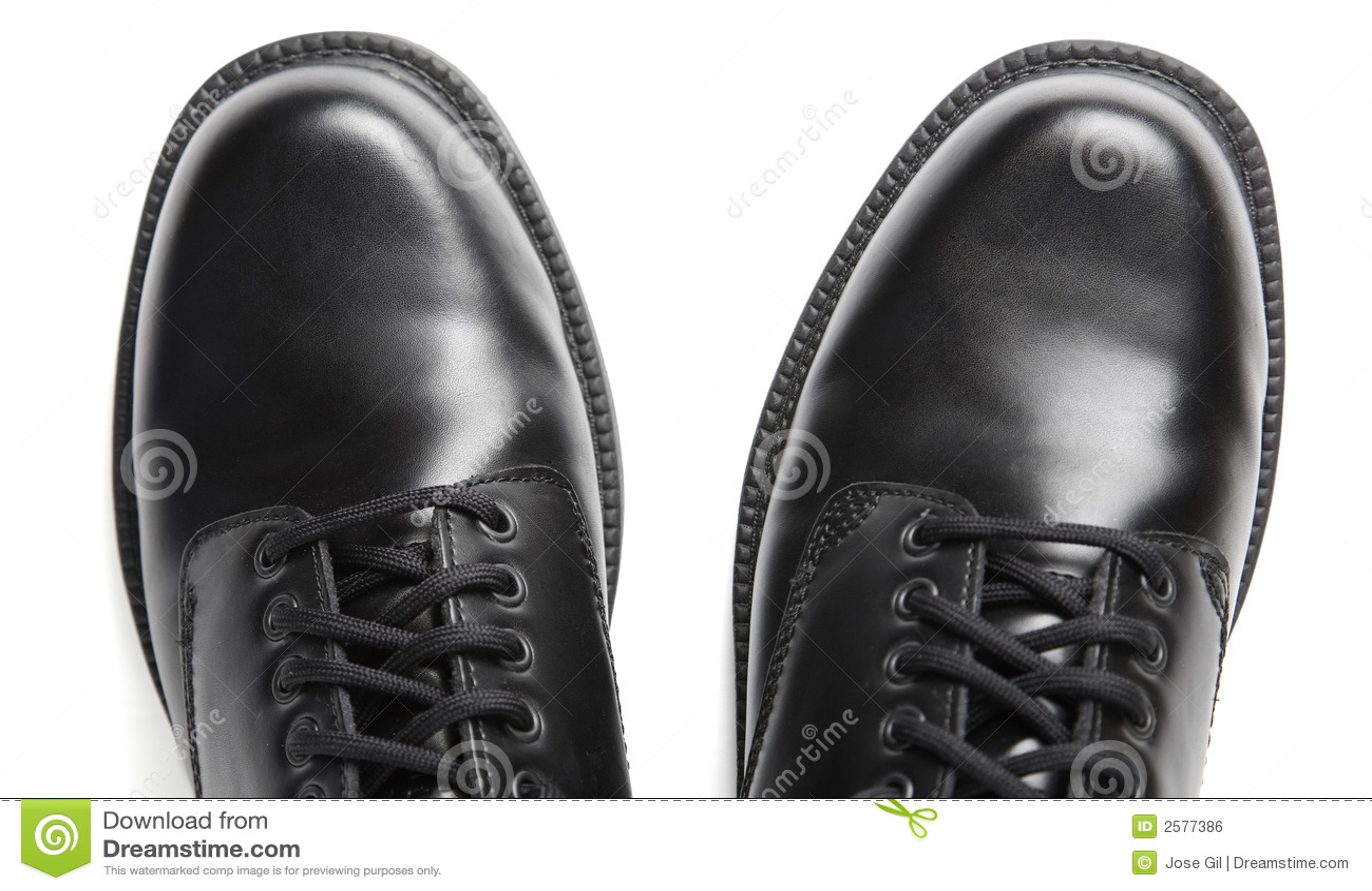 Dois pés esquerdos