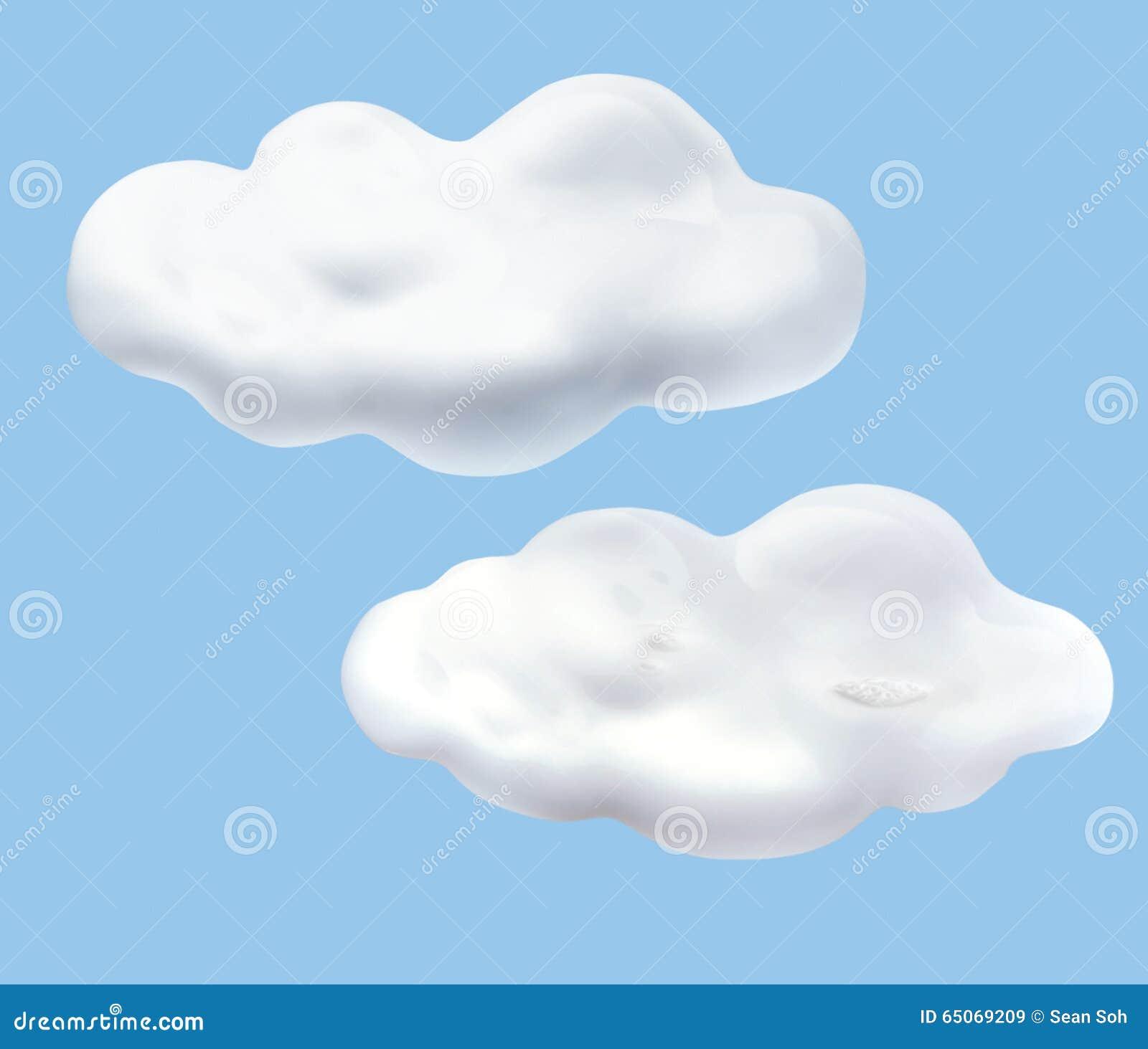 DOJNA chmura