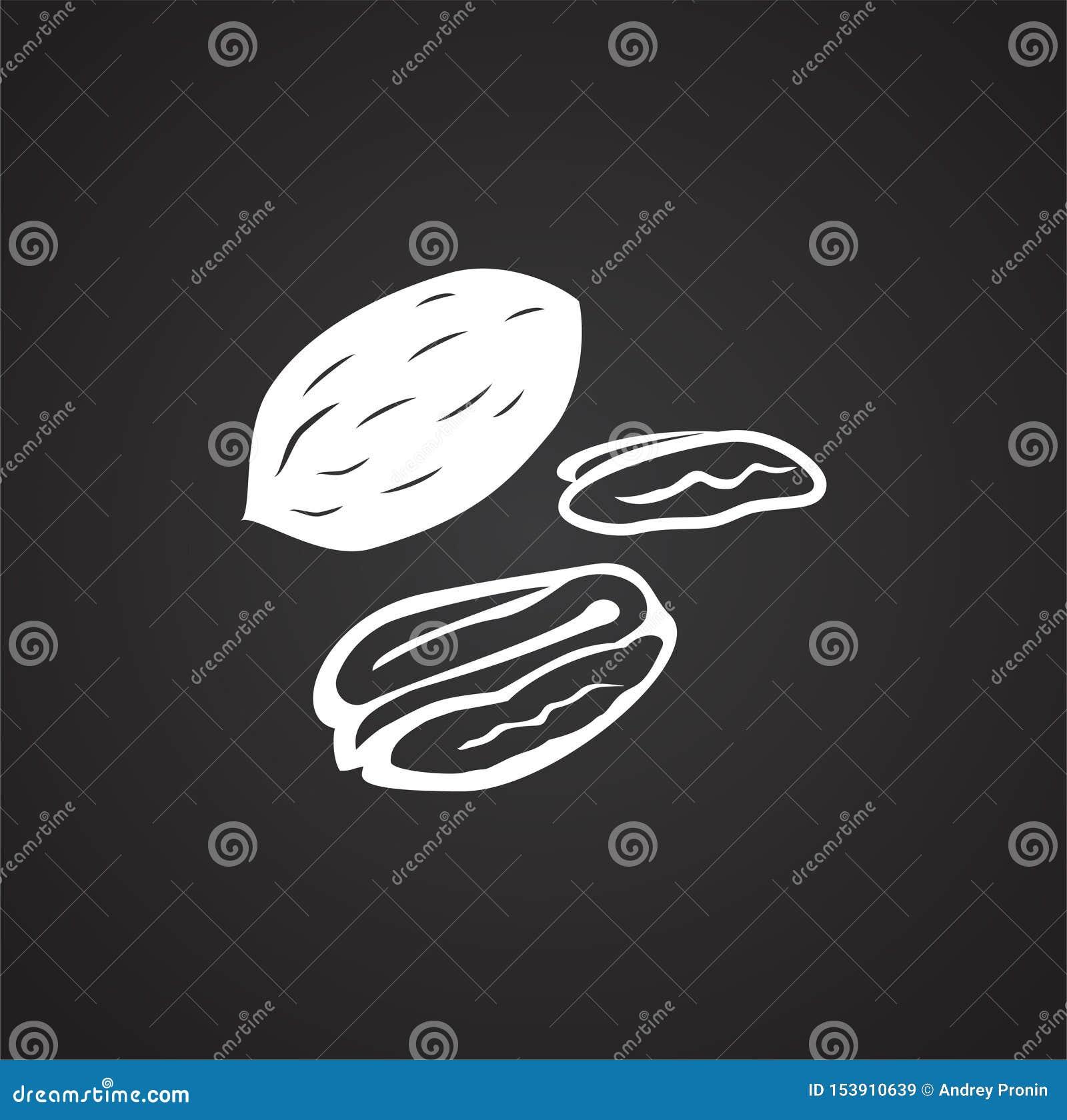 Dokrętka odnosić sie ikonę na tle dla grafiki i sieci projekta samolotu terminal ilustracyjny prosty Internetowy poj?cie symbol d