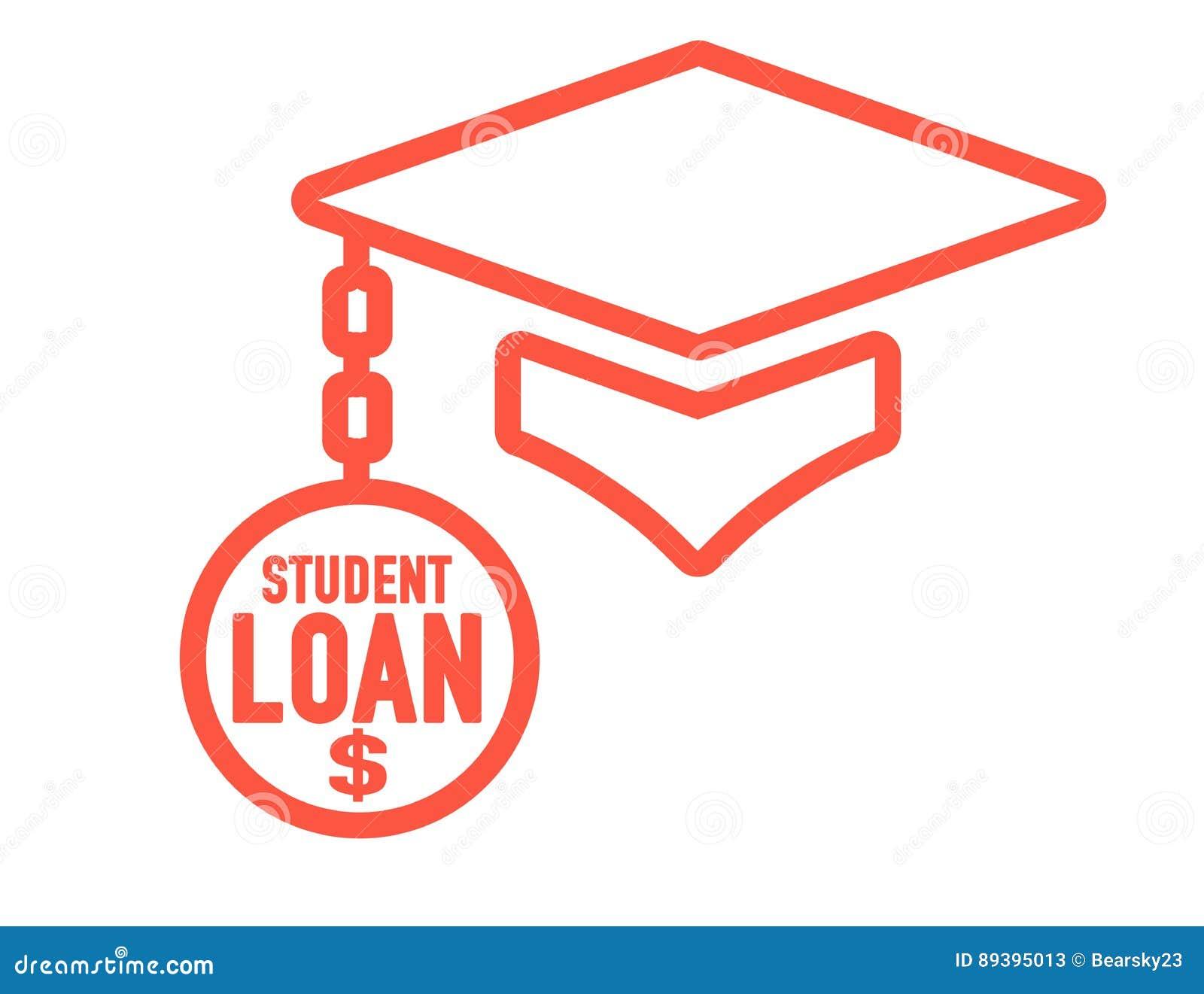 Nya hemsidan hjälp med lån formuläret