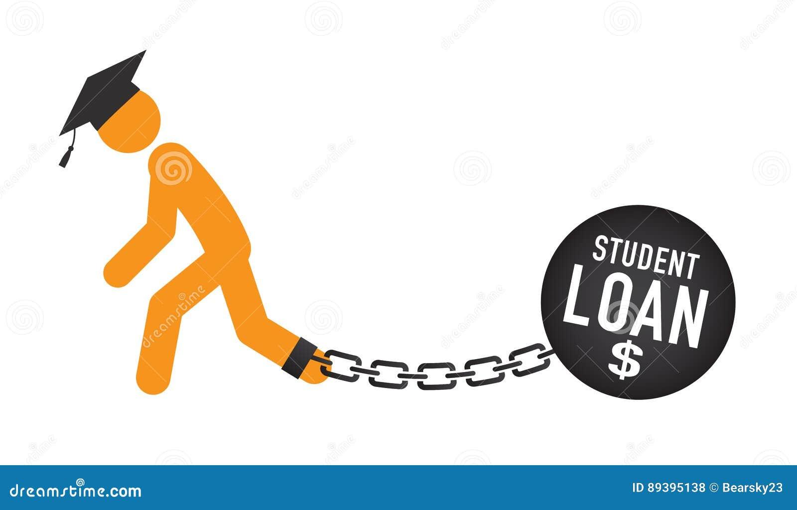 hjälp med lån