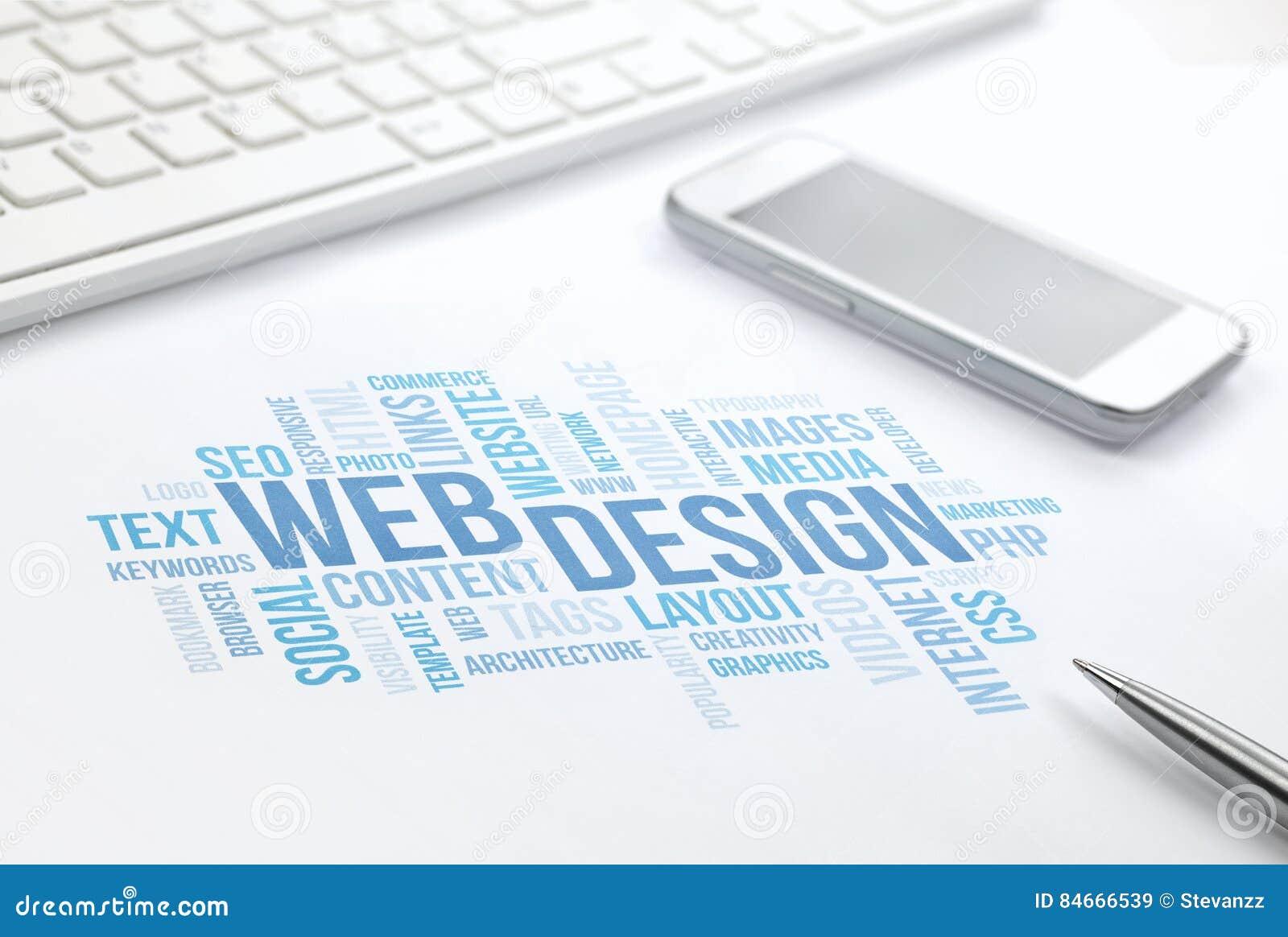 Hjälp för ledsagare uk designer