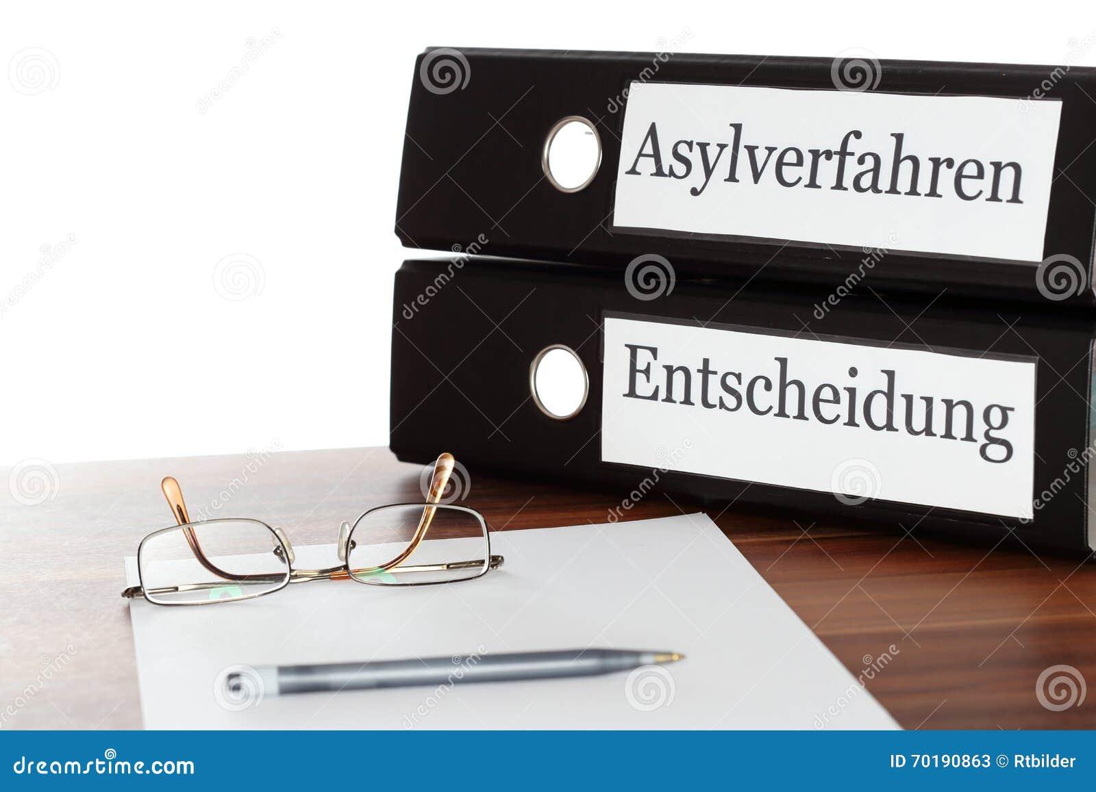 Dokument med text