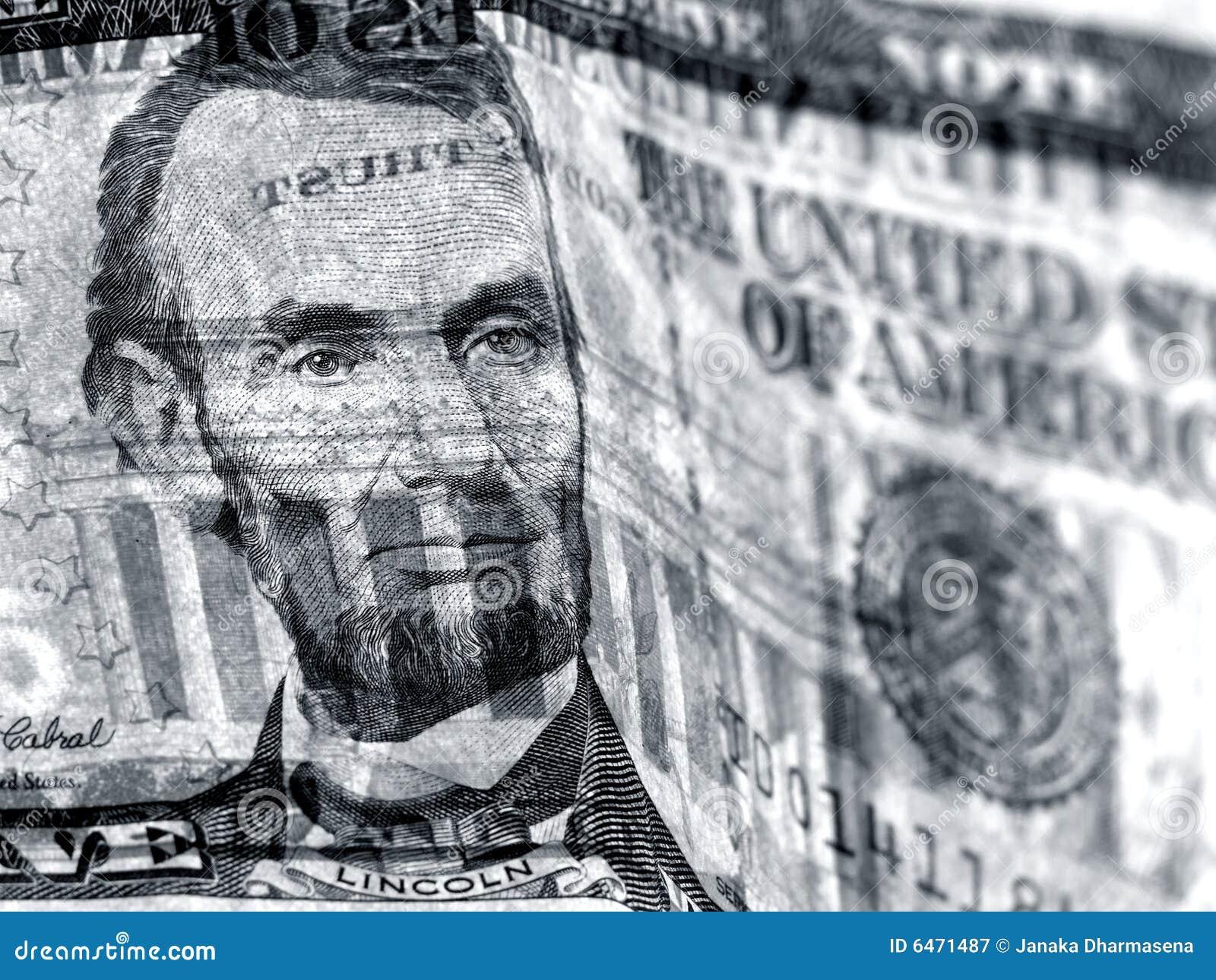 Dolar,