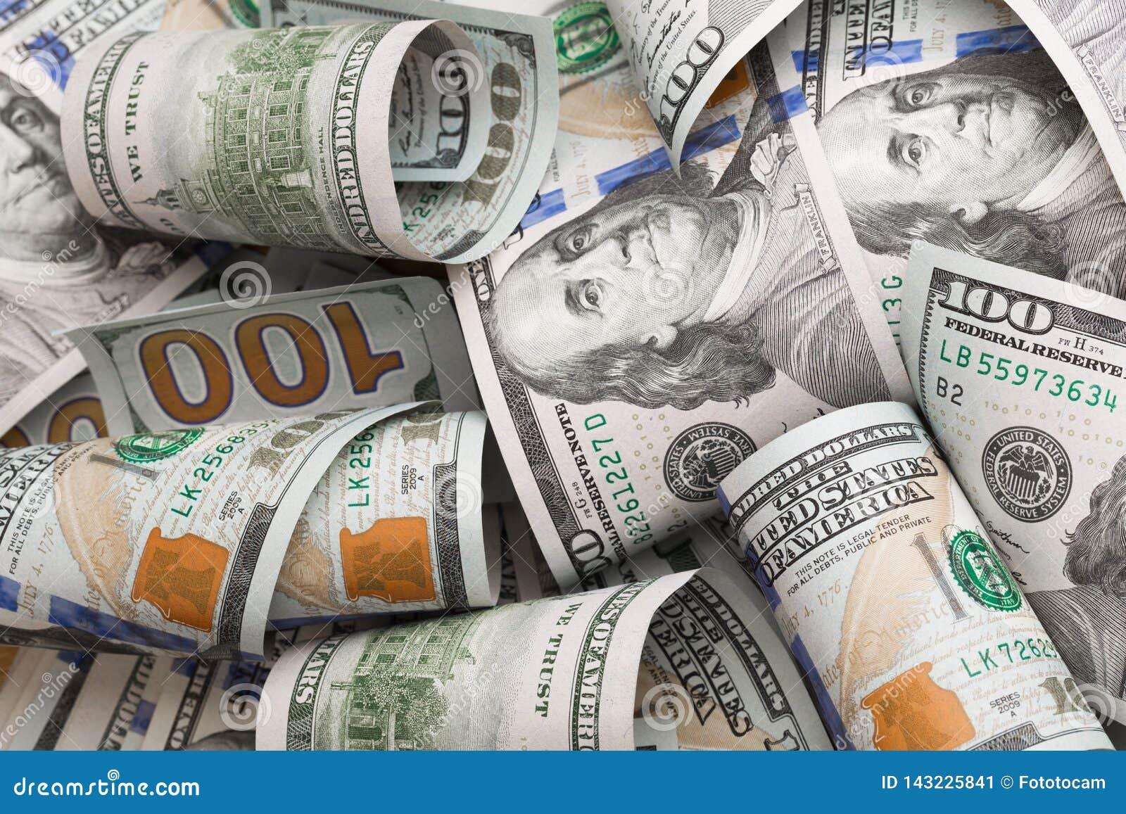 Dolary kłamają chaotically - wizerunek