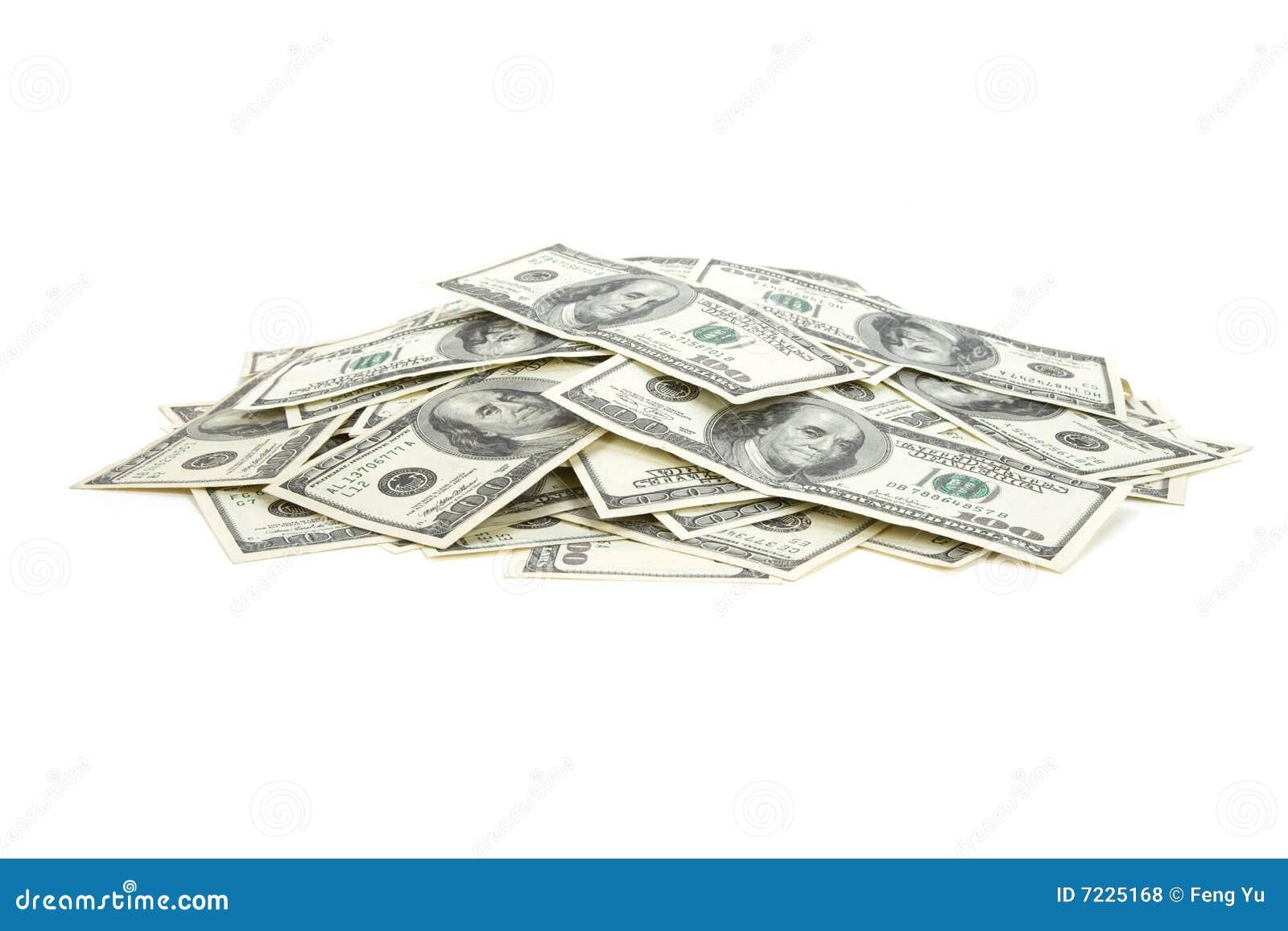 Dolary my
