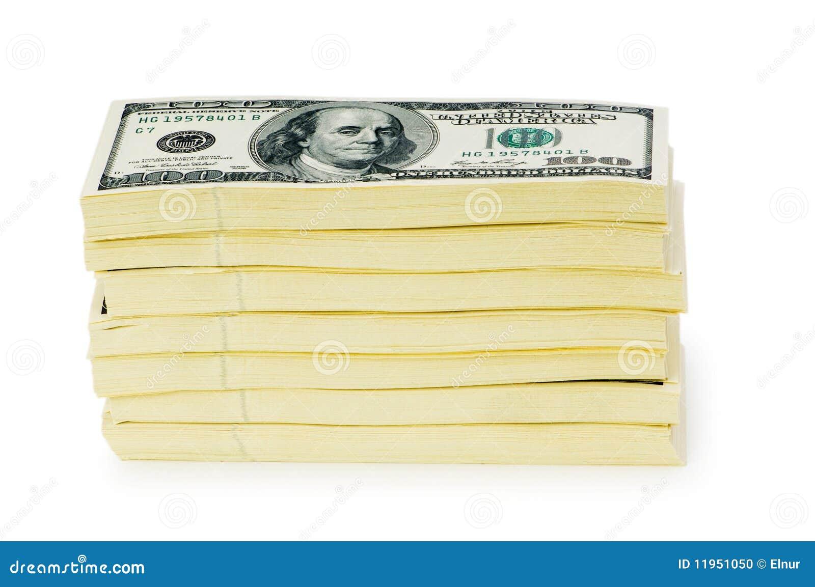 Dolary odizolowywających sterta