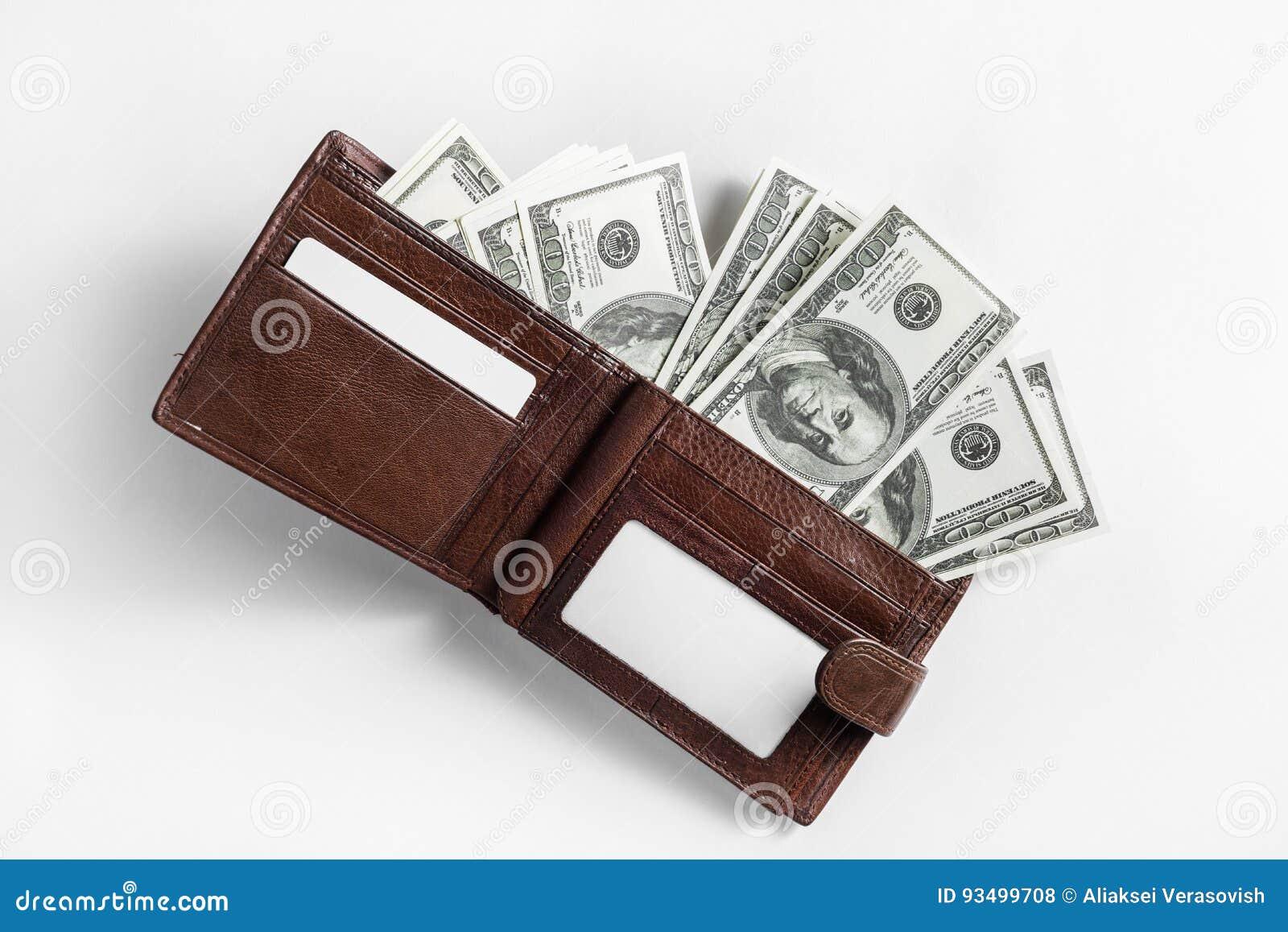 Dolary portfli