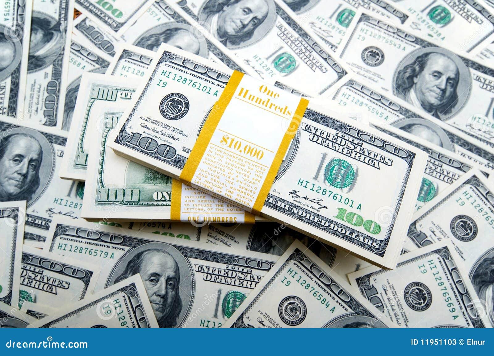 Dolary sterta