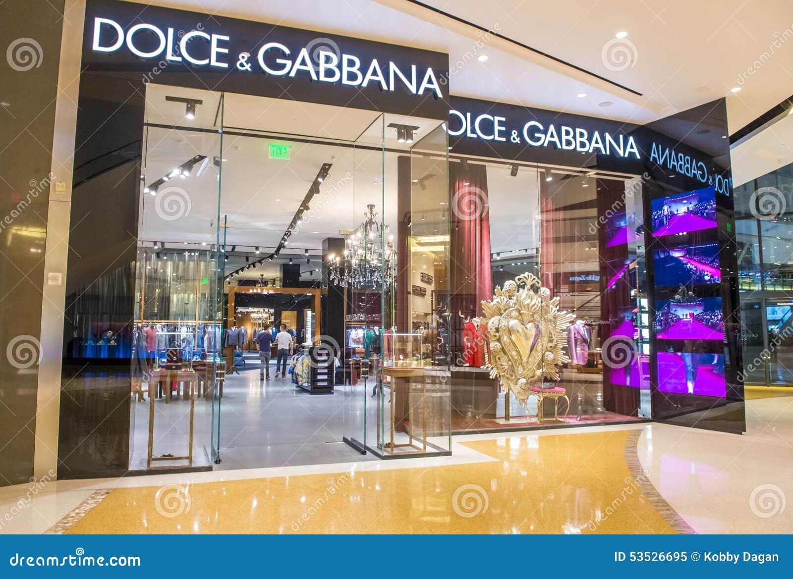 Las vegas clothing stores online