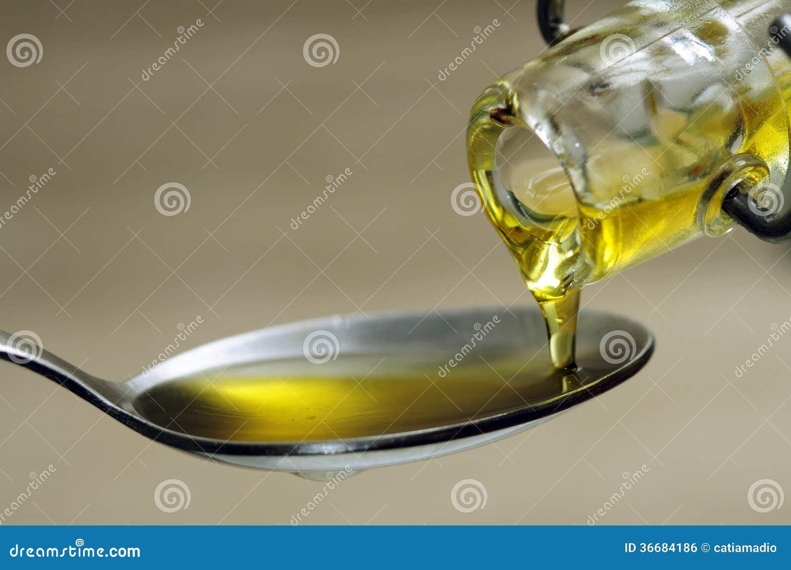 Dolewania oliwa z oliwek