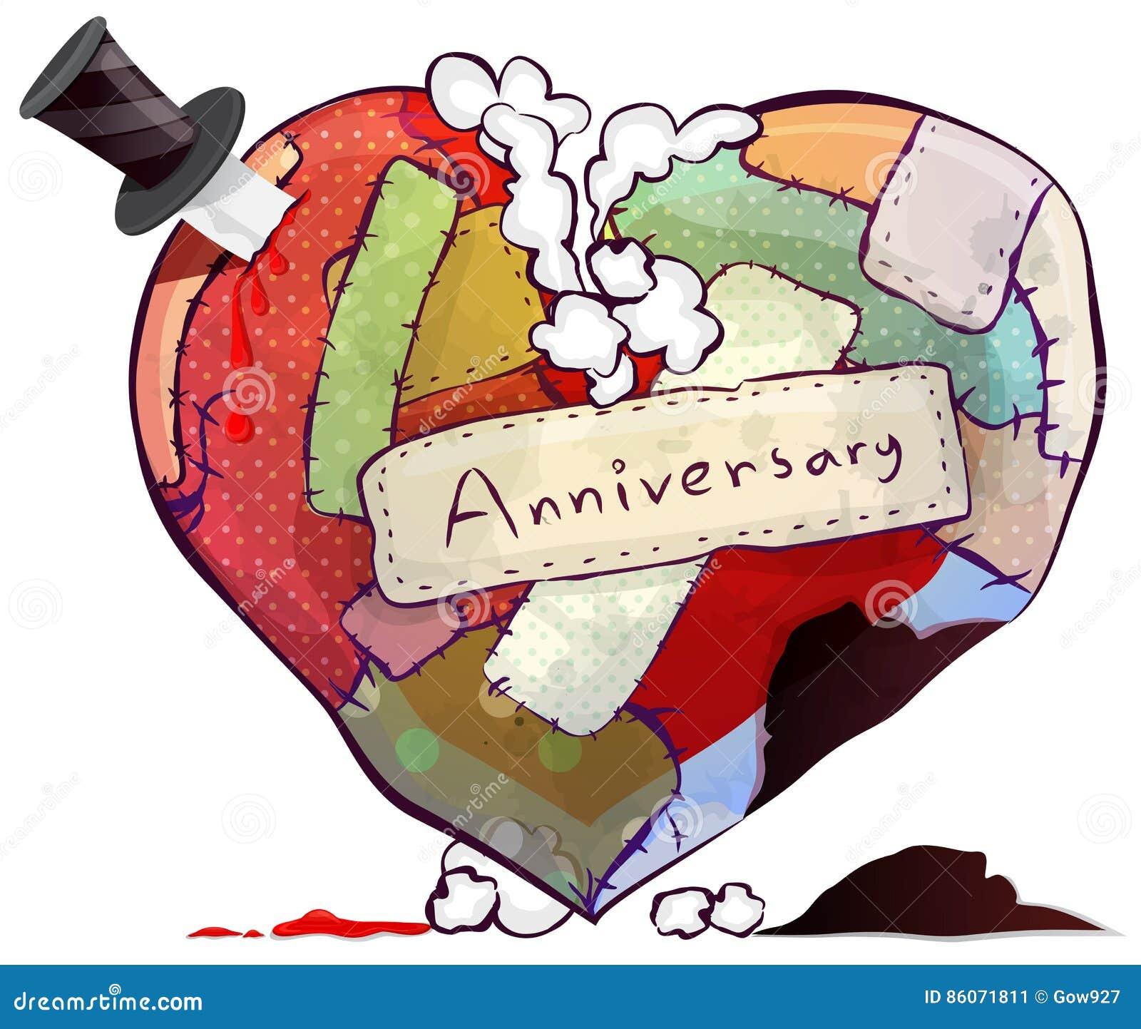 Doll or cushion pillow heart symbol represent everlasting love doll or cushion pillow heart symbol represent everlasting love biocorpaavc