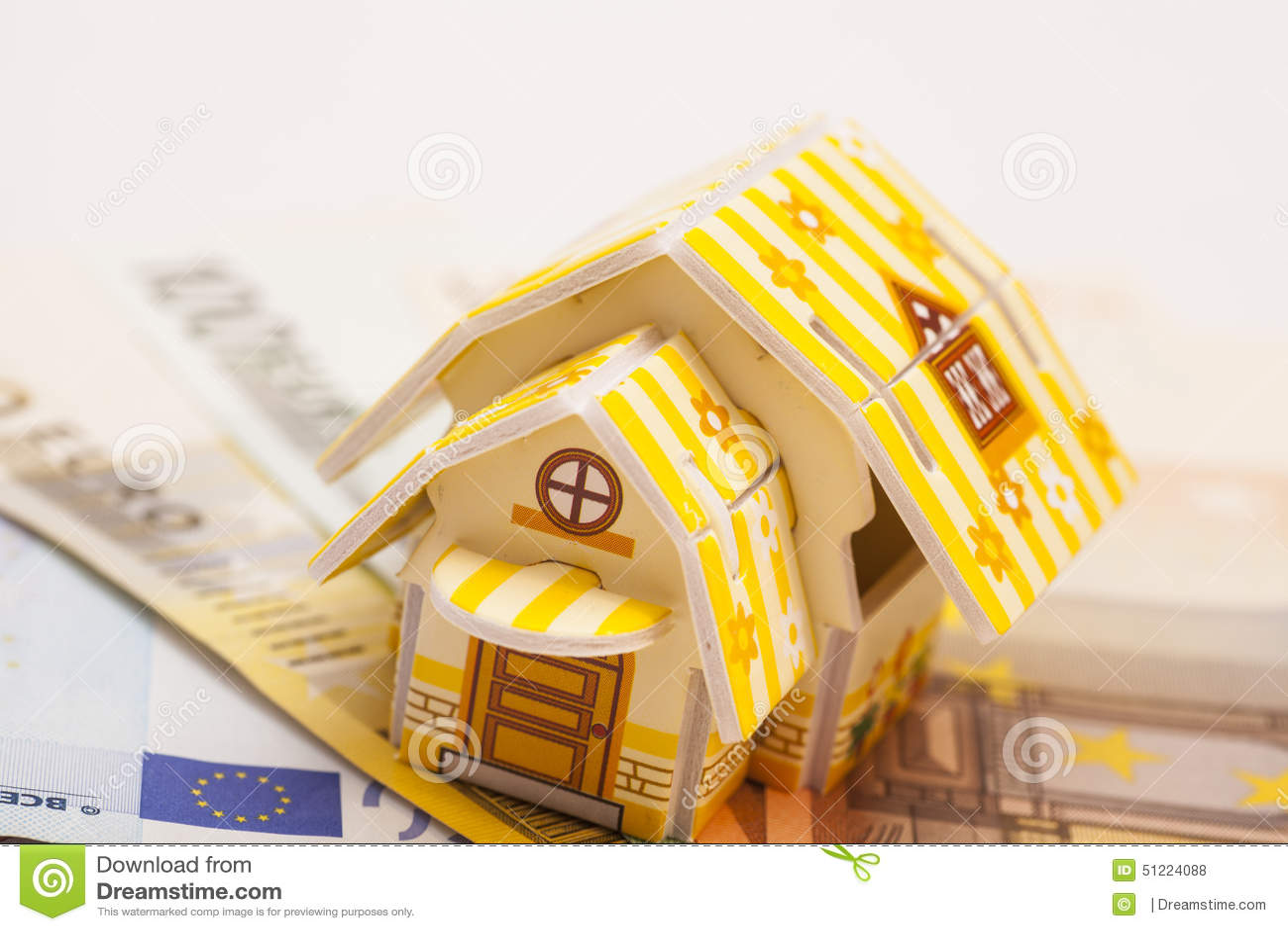 haus rechner balkon kosten rechner angenehme haus abdichten kosten haus kosten keller with haus. Black Bedroom Furniture Sets. Home Design Ideas