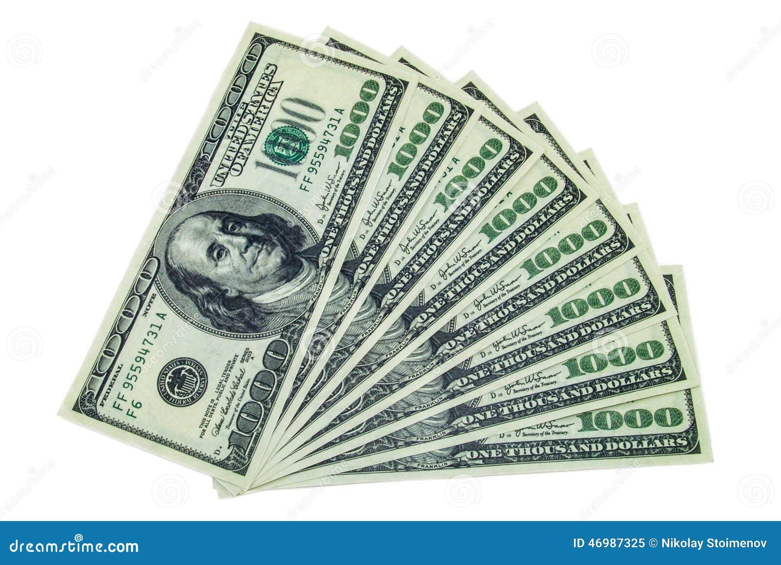 Old 100 dollar bills hot girls wallpaper for 200 thousand dollar homes