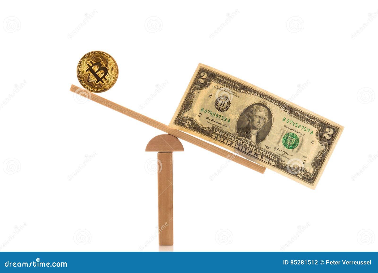 bitcoin qt imporet piniginė btc eur coetoce