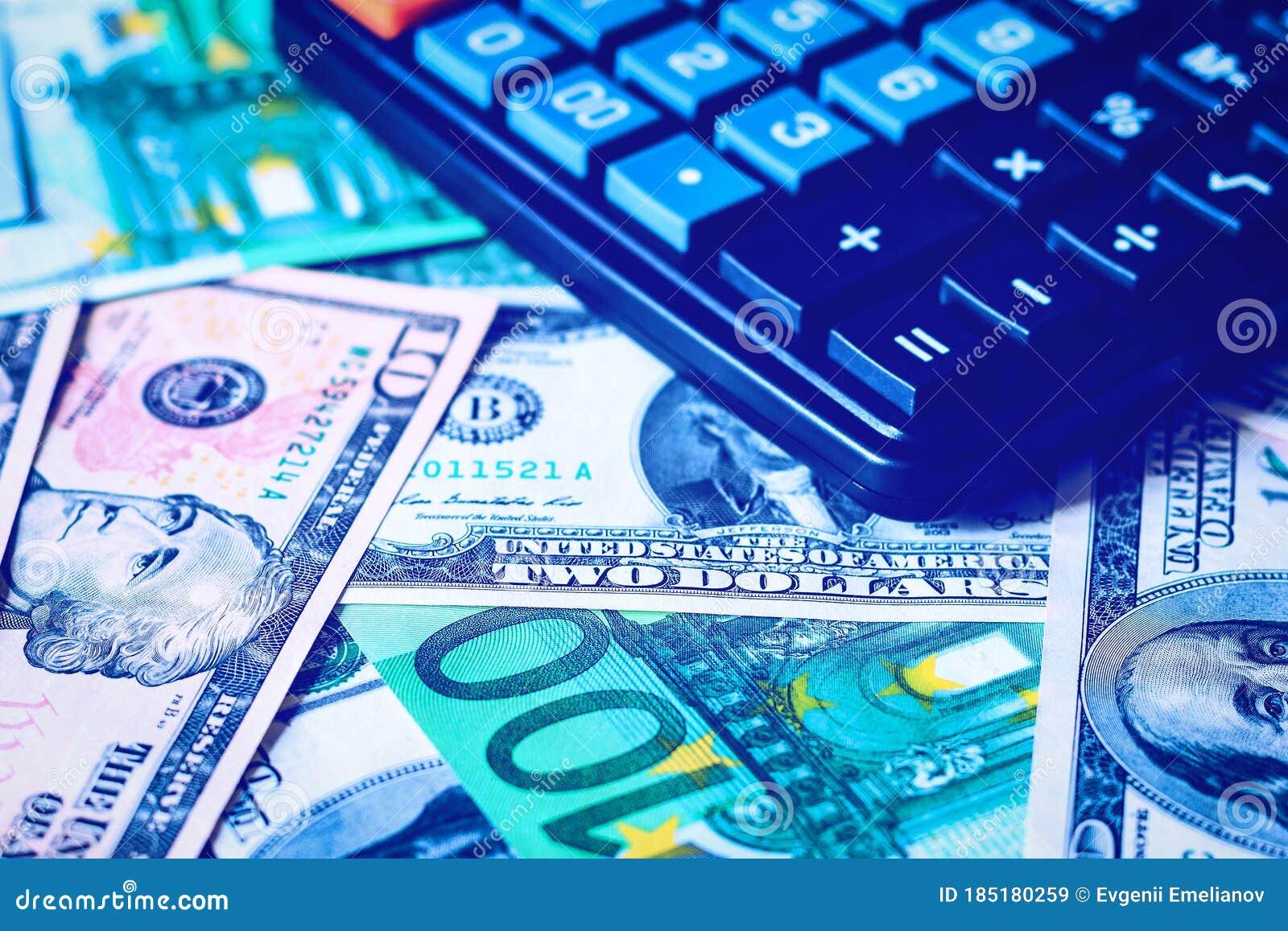 geld umrechner dollar euro