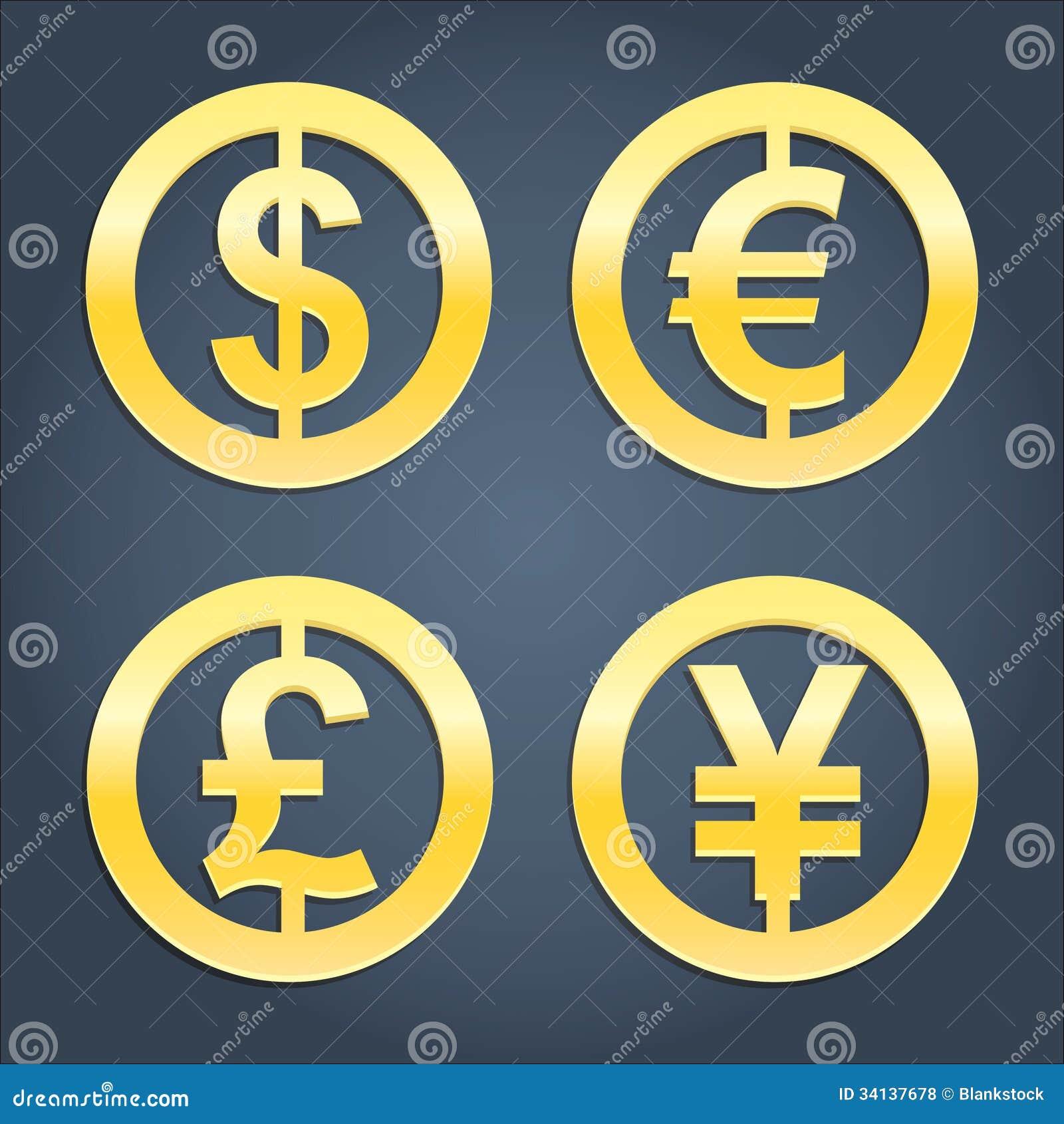 Euro Pfung