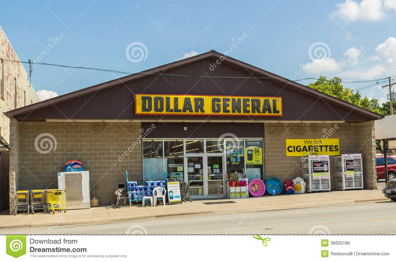 business plan for small general store