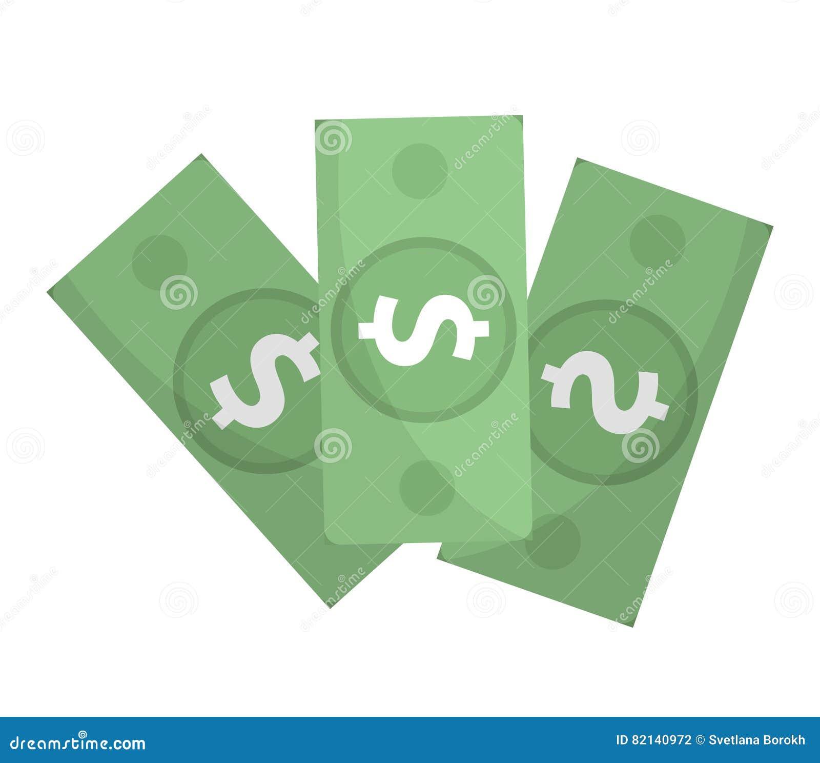 Designing dollars